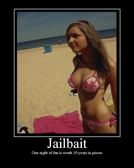 Jailbait Jun